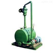 遼陽SLB系列射流真空泵價格
