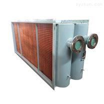 串片式空冷器