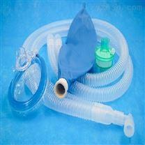 一次性使用無菌呼吸過濾包