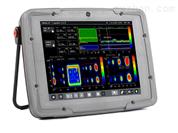 GE便攜式相控陣超聲探傷儀Mentor UT
