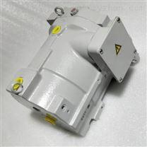 锦幕经销商 日本DAIKIN大金转子泵