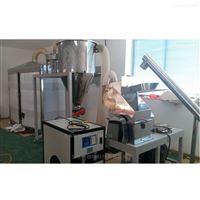 NVJ-460食品药品原料粉碎机