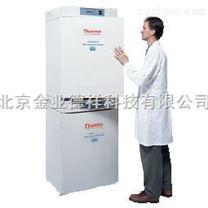 通用水套CO2培养箱|热电|Thermo Scientific