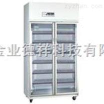 2-8℃海爾藥品保存箱
