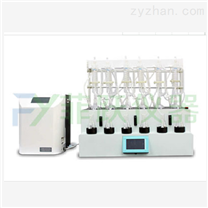 水蒸汽蒸餾儀制造商