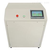 靜電紡絲除濕干燥器EC-01