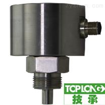 热式流量传感器- 3220型