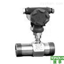 液体涡轮流量计 LWGY-JC系列