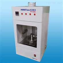 粉体综合特性测试仪