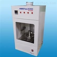 HMKFlow 6393多功能粉体测试仪
