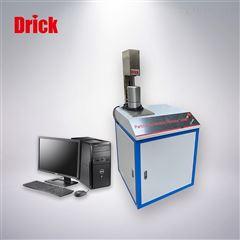 DRK506熔喷布颗粒过率效率测试仪