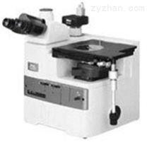 倒置金相顯微鏡ECLIPSE MA200