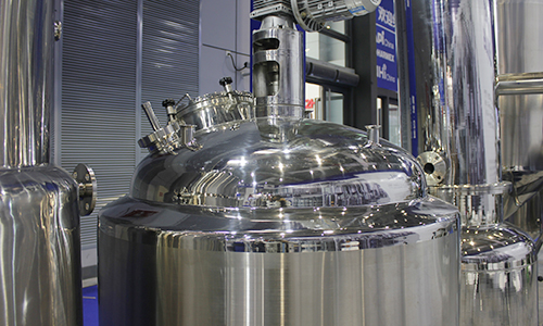 如何确保固体制剂产品质量?制备技术与设备给出答案