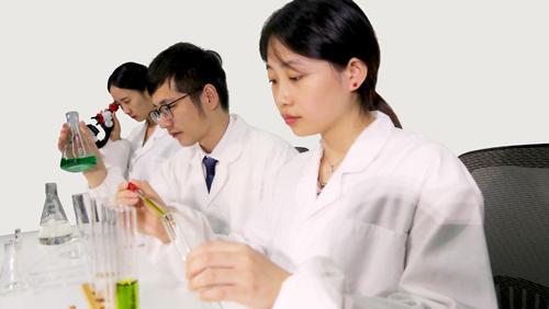 造影剂市场格局已基本形成,后来者如何才能介入?