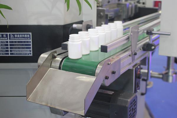 國內高端藥機市場需求穩增,企業加速轉型創新