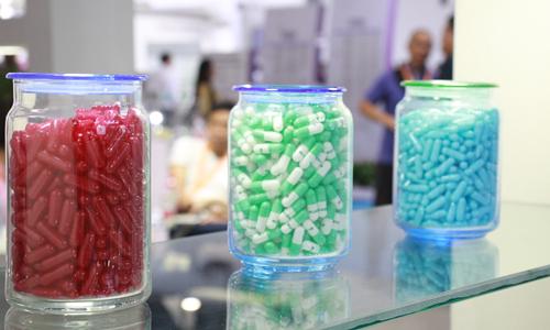 2020年药企营销转型加快,但3大痛点亟待解决