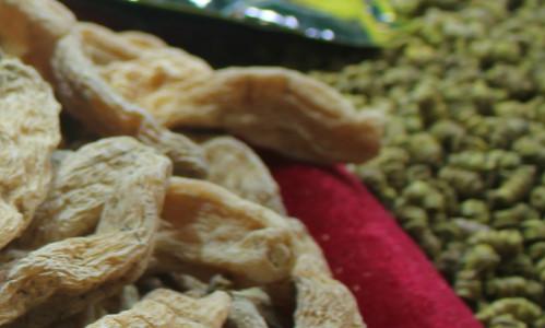 布局工業大麻的藥企們進展如何?