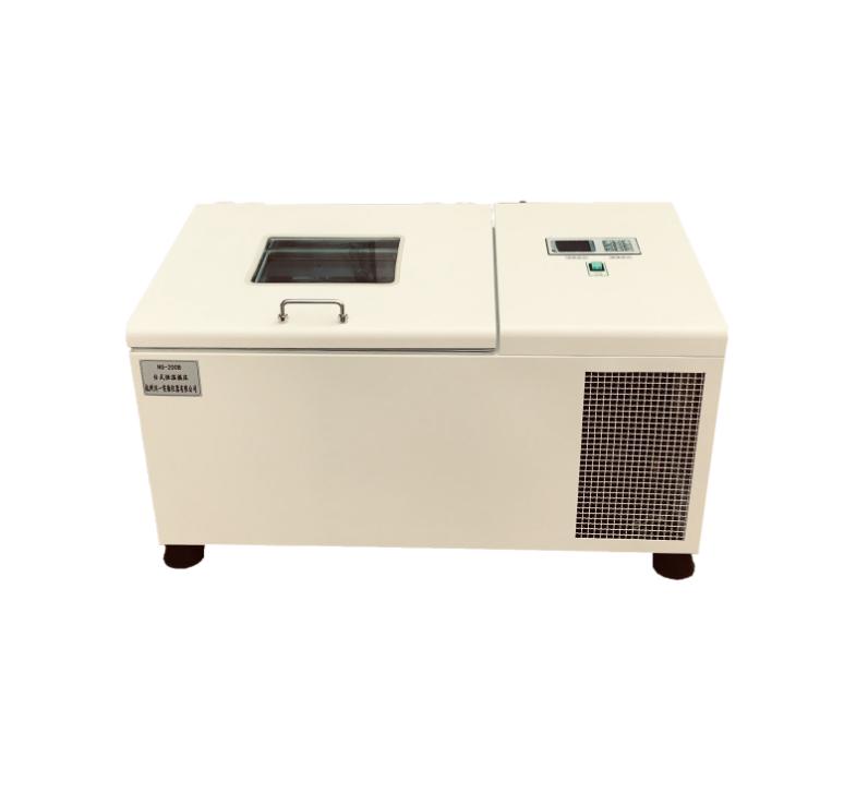 实验室台式恒温摇床的使用方法