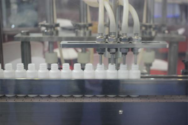 进入四季度,制药装备行业企业都有哪些动作?