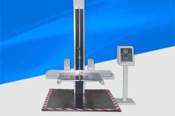 愛佩系列產品在實驗室等工業領域具有廣泛的應用市場