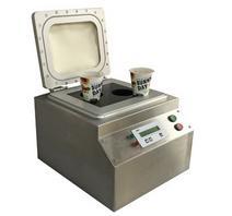 奶粉残氧检测仪