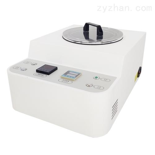 薄膜热缩试验仪