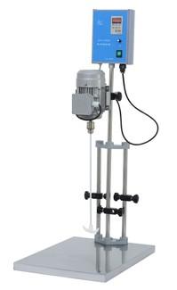 s312-120恒速搅拌器