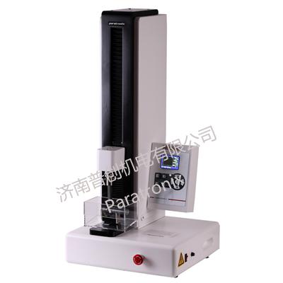 厂家包邮安瓿瓶折断力测试仪