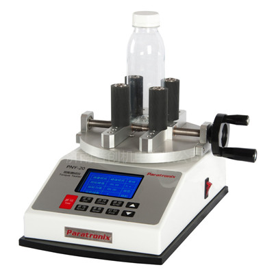 瓶盖扭矩测试仪报价|瓶盖扭矩仪