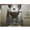 三合一干燥机/生产厂家