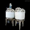 混泥土搅拌桶建筑工程用电动水泥搅拌机