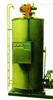 齐全山东龙兴-燃气导热油炉   电加热导热油炉   燃煤导热油炉