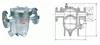 不銹鋼浮球蒸汽疏水閥
