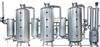 三效节能蒸发器