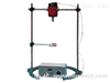 DW-2/3-100W多功能数显无极电动搅拌器