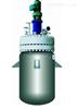 齐全山东龙兴高压磁力反应釜  专业制造质量保证
