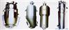 静态多功能提取罐