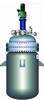 齐全山东龙兴专业制造30立方反应釜 1000升不锈钢电加热反应釜