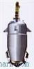 动态多功能提取罐