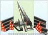 带式输送机%皮带输送机%皮带机