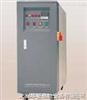 6万大卡热水锅炉/大型电加热锅炉:燃油热水锅炉