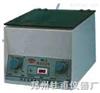 80-1型离心沉淀机