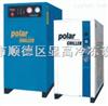 低温工业冷水机 广东工业冷水机 冷水机