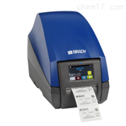 i5100 低溫標簽打印機